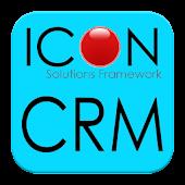 App ICON CRM APK for Windows Phone