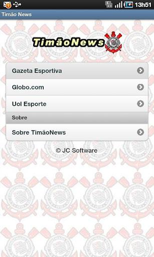 Timão News