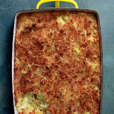 Bon Appetit's Macaroni and Cheese
