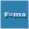 Fizika.formuly APK for Bluestacks