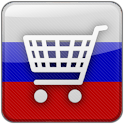 TalkPhone Russian Shopping icon