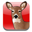 Hunter Calendar icon