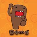 Domo Photo Bomb APK Descargar