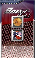 Screenshot of AE Basketball