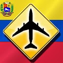 Caracas Travel Guide icon
