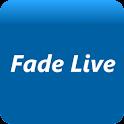 Fade Live icon