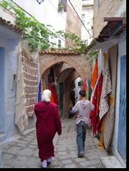 marrocos 1 025