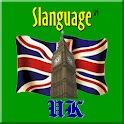 Slanguage UK