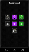 Screenshot of TF: Classic Widgets