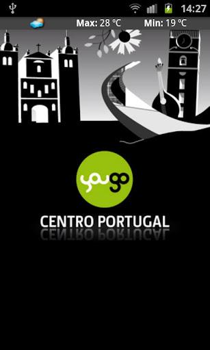 YouGo Centro