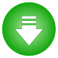 App Download Manager APK for Kindle