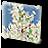 TrakMe icon