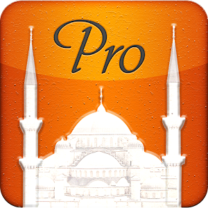 Download Adhan Time Pro for Windows Phone