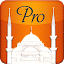 Free Download Adhan Time / Holy Quran Pro APK for Samsung
