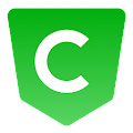 Free Download CEPTETEB APK for Samsung