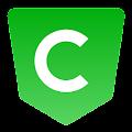 App CEPTETEB APK for Kindle