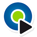 Tracemyworld mobile icon