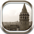Istanbul Wallpapers APK for Kindle Fire