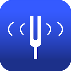 APTuner - Chromatic Tuner