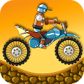 Download Mountain Racer Hill Climb Free APK on PC