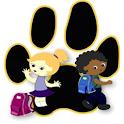 CougarMath2 icon