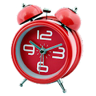 Okiyoyo (Alarm Clock) icon