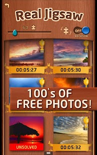 free puzzle games for kindle