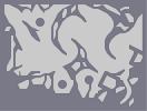 Thumbnail of the map 'Losttortuga'