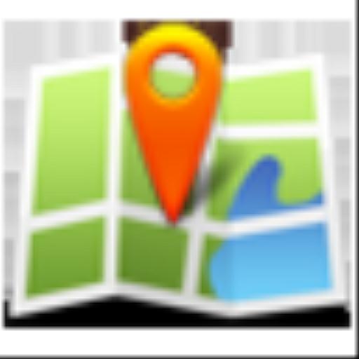 谷嘀纵横 旅遊 App LOGO-APP試玩