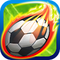 Game Head Soccer APK for Kindle