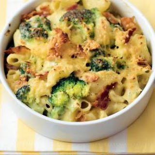 Pork Broccoli Recipes