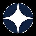 ASYL Mobile icon