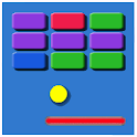Brick Buster Pro icon