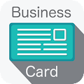 App Business Card Maker APK for Windows Phone