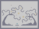 Thumbnail of the map 'Ravine'
