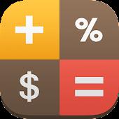 Download Full 스마트금융계산기 3.2.10 APK