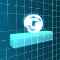 B-RON LEGACY icon