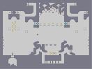 Thumbnail of the map 'machina root'