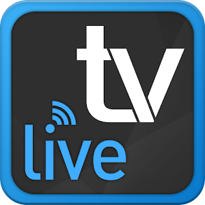 Humax Live Tv For Phone Android Apps On Google Play