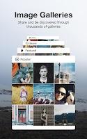 Screenshot of PicsArt Photo Studio