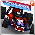 Circuit Racer2 3D Speed Racing