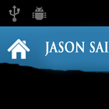 Jason Saine for NC House