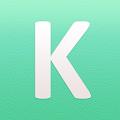 App シフトカイゴ〜介護福祉士・ケアマネ・介護士シフト管理表アプリ version 2015 APK