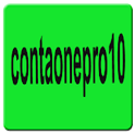 accounting  software contaone icon