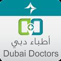App Dubai Doctors apk for kindle fire