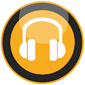 Headset (Earphone) Launcher APK for Bluestacks