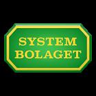 Systembolaget - Sök & hitta icon