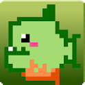 Happy Piranhas icon