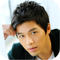 Hyun Bin Live Wallpaper icon
