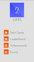 Screenshot of 2Vars